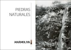marmoliva-catalogue-thumbnail.JPG