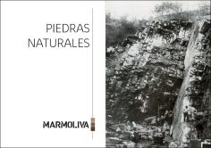 marmoliva-catalogue-thumbnail.JPG