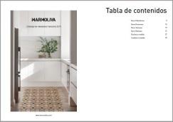 Catalogo Cevisama portada web